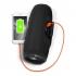 Přenosný reproduktor JBL Charge 3 černý