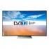 Televize Sony KD55SD8505BAEP černá