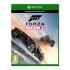 Hra Microsoft Xbox One Forza Horizon 3