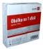 Box na CD/DVD Cover IT Obálka na CD klip,10ks