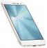 Mobilní telefon Asus ZenFone 3 ZE520KL bílý