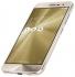 Mobilní telefon Asus ZenFone 3 ZE520KL zlatý