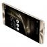 Mobilní telefon Asus ZenFone 3 Deluxe ZS570KL stříbrný