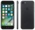 Mobilní telefon Apple iPhone 7 32 GB - Black