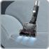 Vysavač podlahový Rowenta X-TREM Power RO6886EA černý/béžový