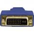 Redukce Hama VGA (D-SUB) / DVI