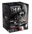Řadící páka Thrustmaster TH8A pro PC, PS3, PS4, Xbox One, One X, One S černý