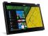 Notebook Acer Spin 3 (SP315-51-507Q) černý