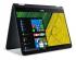 Notebook Acer Spin 7 (SP714-51-M23G) černý