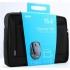 """Brašna na noteboo15,6"""" ACER Notebook Starter Kit"""