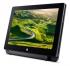 Dotykový tablet Acer Switch One 10 (SW1-011-122H) černý