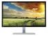Monitor Acer RT280Kbmjdpx černý