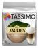 Kapsle pro espressa Tassimo Jacobs Krönung Latte Macchiato 264g