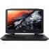 Notebook Acer Aspire VX15 (VX5-591G-78XG) černý