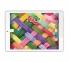 Dotykový tablet Umax VisionBook 8Q Plus bílý + dárek