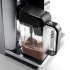 Espresso DeLonghi PrimaDonna Elite ECAM 650.85.MS stříbrné