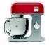 Kuchyňský robot KENWOOD kMix KMX750RD červený