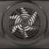 Sklokeramický sporák Electrolux Inspiration EKI6771DOX nerez