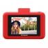 Digitální fotoaparát Polaroid SNAP TOUCH Instant Digital červený