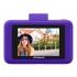 Digitální fotoaparát Polaroid SNAP TOUCH Instant Digital fialový