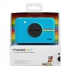 Digitální fotoaparát Polaroid SNAP Instant Digital modrý
