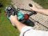 Sekačka Bosch Rotak 32 LI Ergo Flex (1 aku)