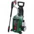 Vysokotlaký čistič Bosch UniversalAquatak 125