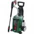 Vysokotlaký čistič Bosch AQT 130