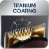 Zastřihovač multifunkční Rowenta TRIM&STYLE 12V1 TN9160F1 černý/zlatý