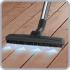 Podlahový vysavač Rowenta COMPACT POWER ANIMAL CARE RO3985EA černý