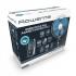 Ventilátor Rowenta MOSQUITO PROTECT VU4210F0 bílý