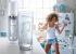Výrobník sodové vody SodaStream Spirit White bílý