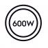Ponorný mixér Electrolux ESTM3300 bílý