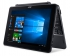 Dotykový tablet Acer One 10 (S1003-17WW) černý