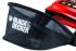 Vertikutátor Black-Decker GD300