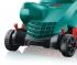 Vertikutátor Bosch ALR 900