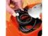 Kompresor Black-Decker ASI 300