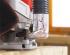 Frézka horní Black-Decker KW 900 E