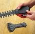 Nůžky na trávu Black-Decker GSL700 KIT