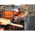 Pila ocaska Black-Decker RS1050EK