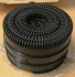 Uhlíkový filtr Gorenje UF 416912