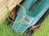 Sekačka Bosch Rotak 32
