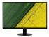 Monitor Acer SA270bid černý