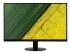 Monitor Acer SA230bid černý