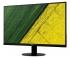 Monitor Acer SA240Ybid černý