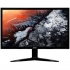 Monitor Acer KG241Qbmiix černý