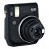 Digitální fotoaparát Fujifilm Instax mini 70 černý