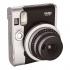 Digitální fotoaparát Fujifilm Instax mini 90 černý