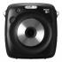Digitální fotoaparát Fujifilm Instax Square SQ10 černý