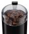 Kávomlýnek Bosch MKM6003 černý